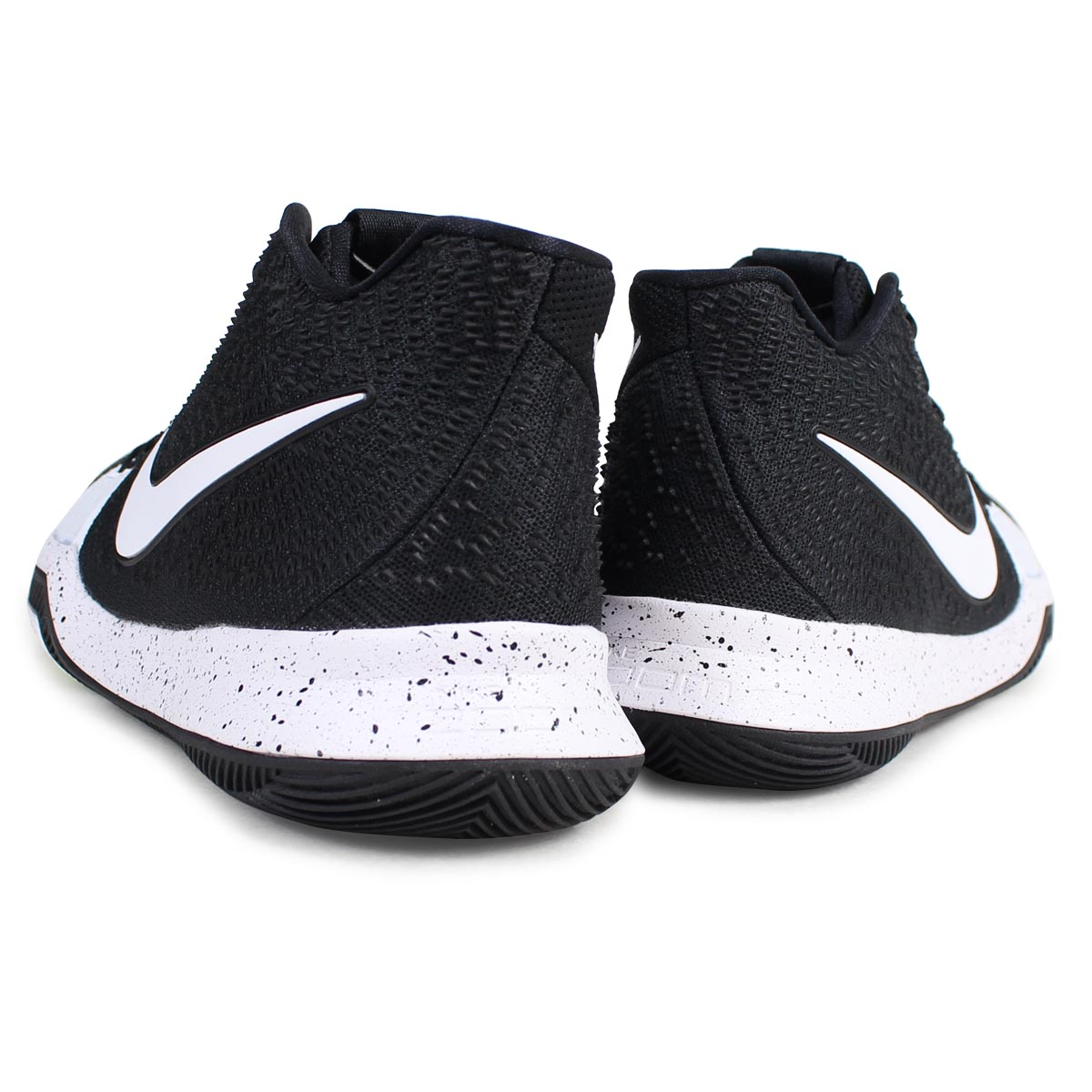 lowest price cab02 03213 ... where to buy nike kyrie 3 tb nike chi lee 3 sneakers men 917724 001 chi