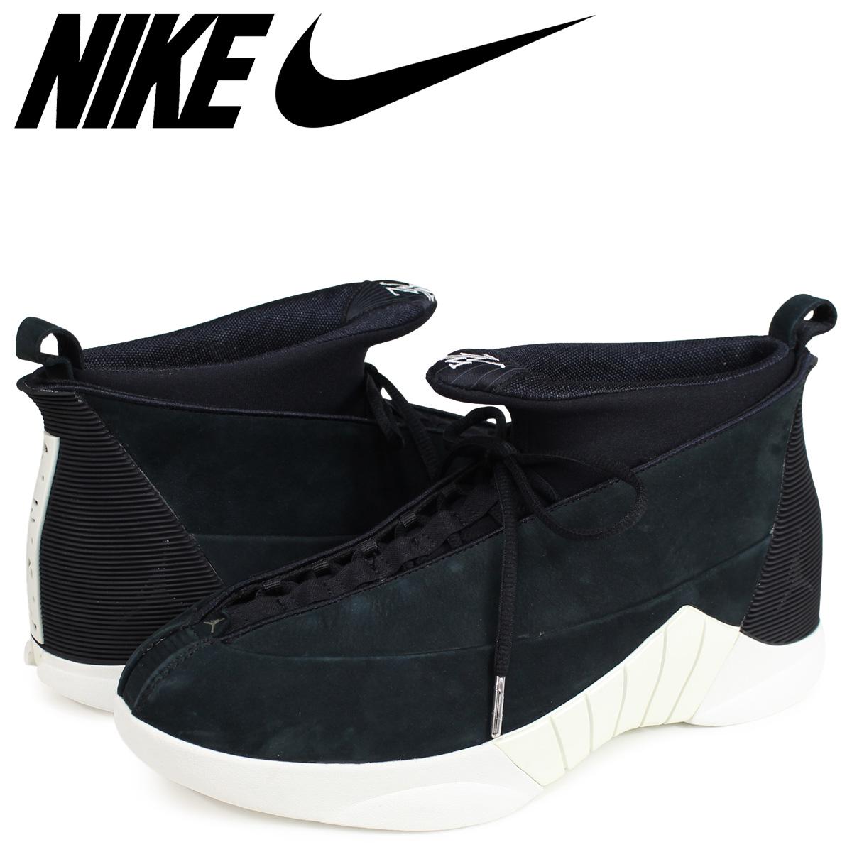 043856d51a7 ... promo code for nike air jordan 15 retro psny nike air jordan 15  nostalgic sneakers 921194