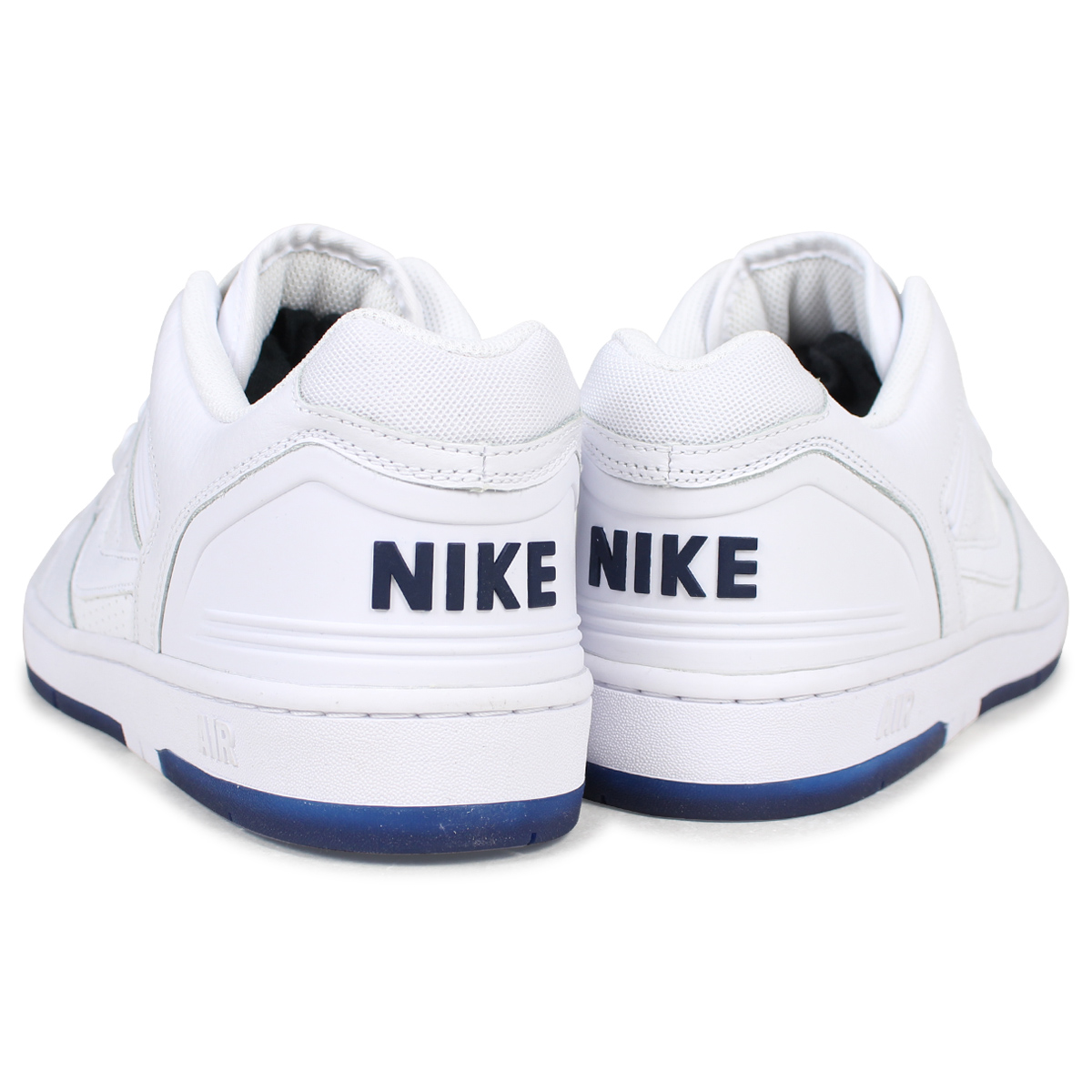 the best attitude 435a2 d10d6 ... NIKE AIR FORCE 2 LOW KEVIN BRADLEY Nike SB air force 2 sneakers men white  AO0298 ...