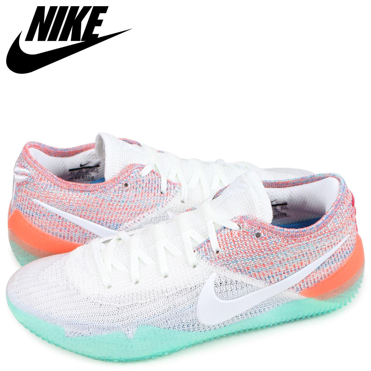 5665beb889b0 Whats up Sports  NIKE KOBE AD NXT 360 Nike Corby sneakers men AQ1087 ...
