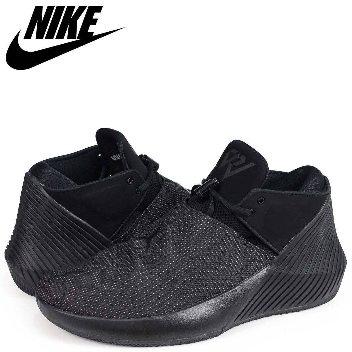 check out 0fd4b 5bc89 NIKE JORDAN WHY NOT ZER0.1 LOW PFX Nike Air Jordan sneakers men AR0346- ...