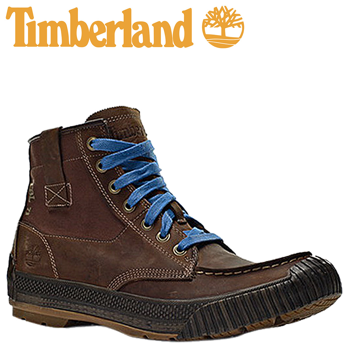 Whats up Sports   SOLD OUT  Timberland Timberland chukka boots Brown ... 306d8627a61