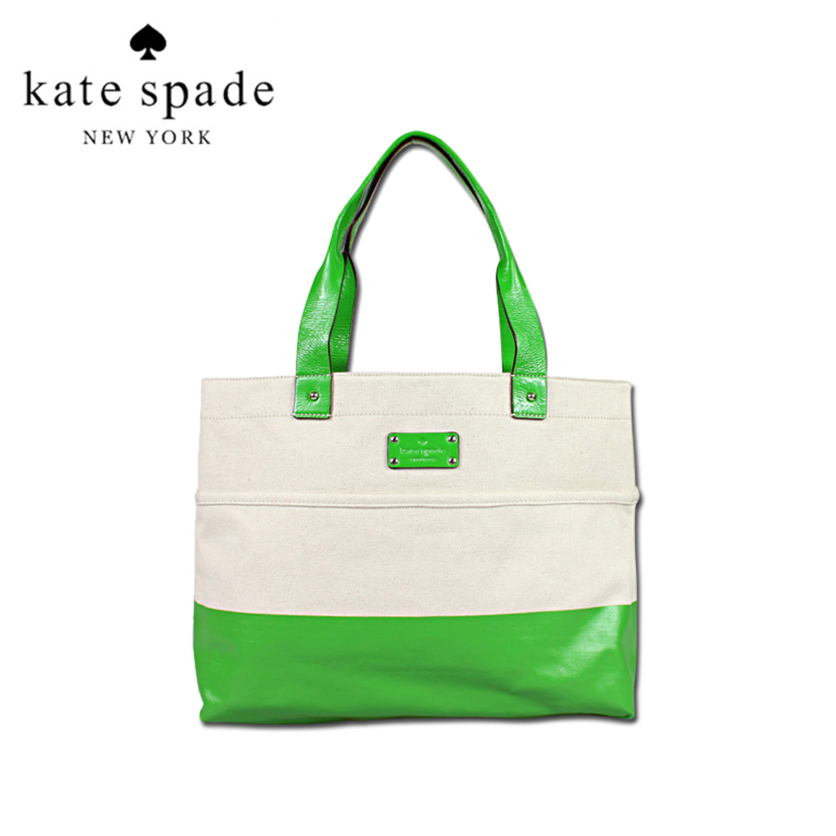 A Revolution Of The Accessories World Began In There And As For Kate Spade Hanasaki Came To Simple Model Firm Material Colorful Color