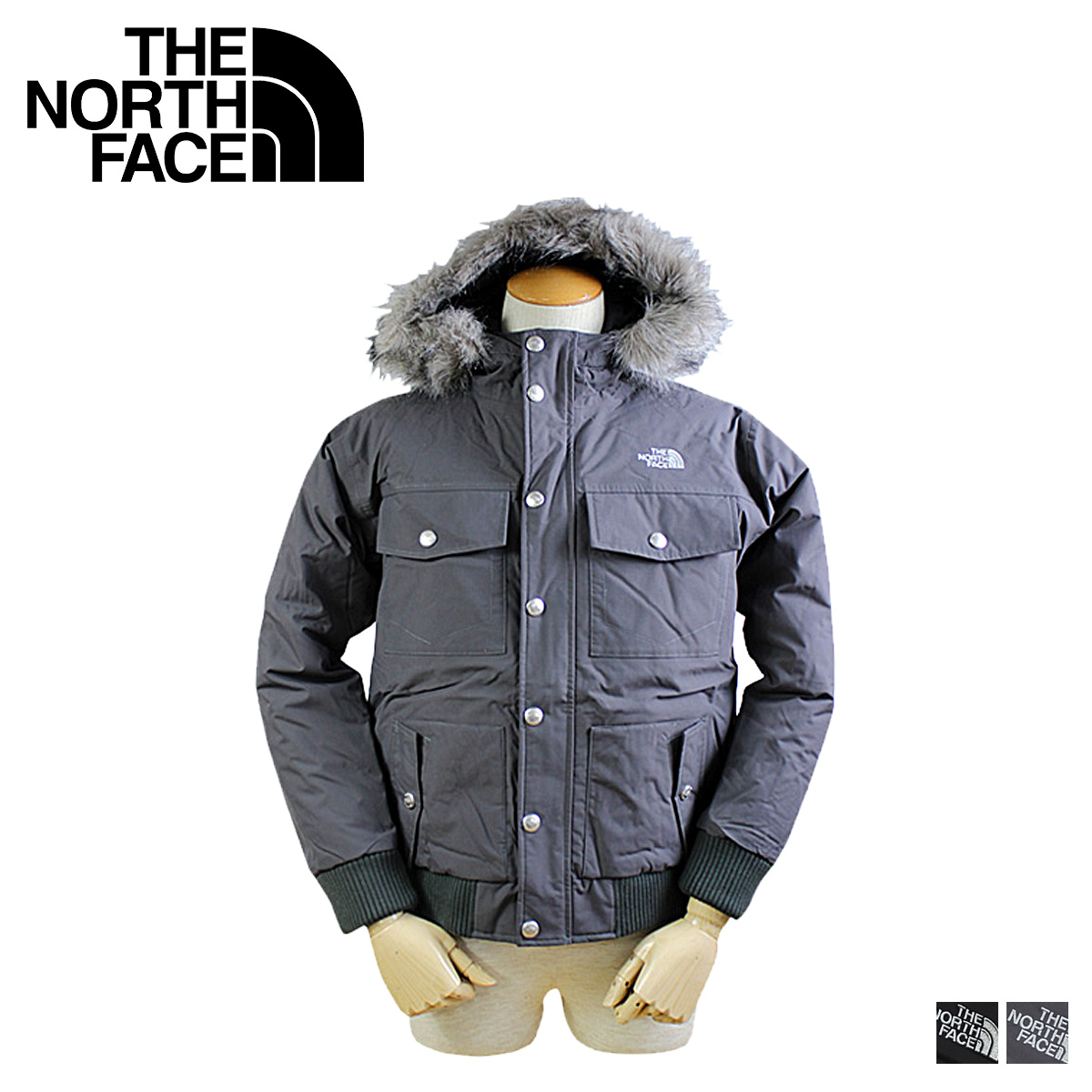 f2dda26fe Whats up Sports   SOLD OUT  ザノースフェイス THE NORTH FACE kids zip ...