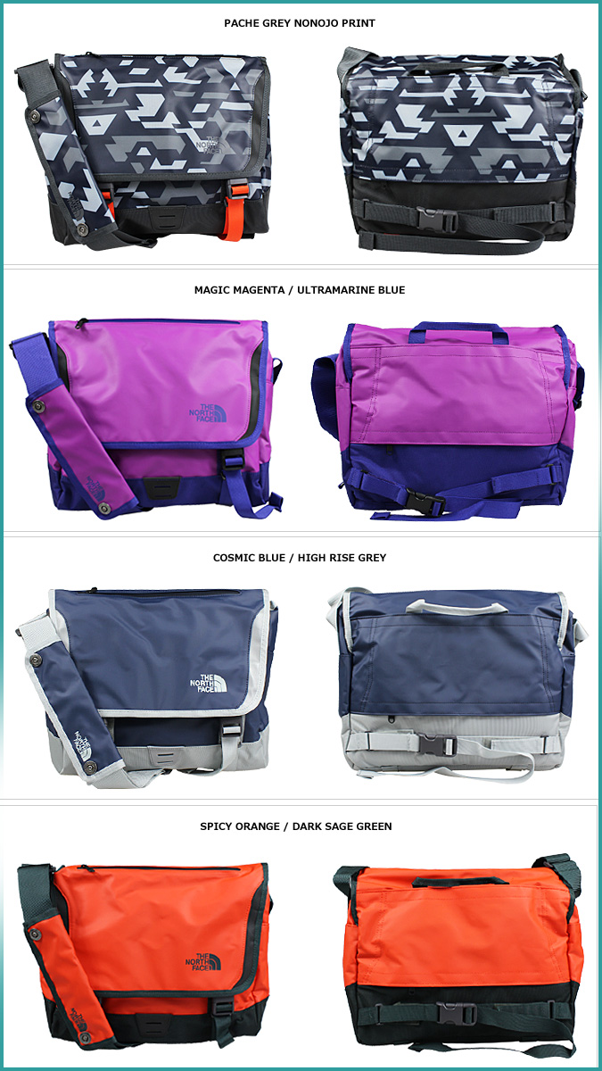 SOLD OUT  the north face THE NORTH FACE Messenger bag 4 color A6SA BASE  CAMP MESSENGER SMALL mens c4ad0aea903aa