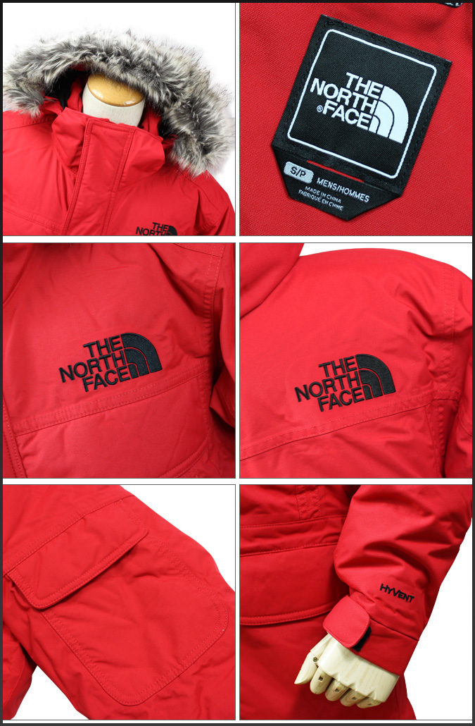 Whats Up Sports The North Face Down Jackets The North Face Mountain