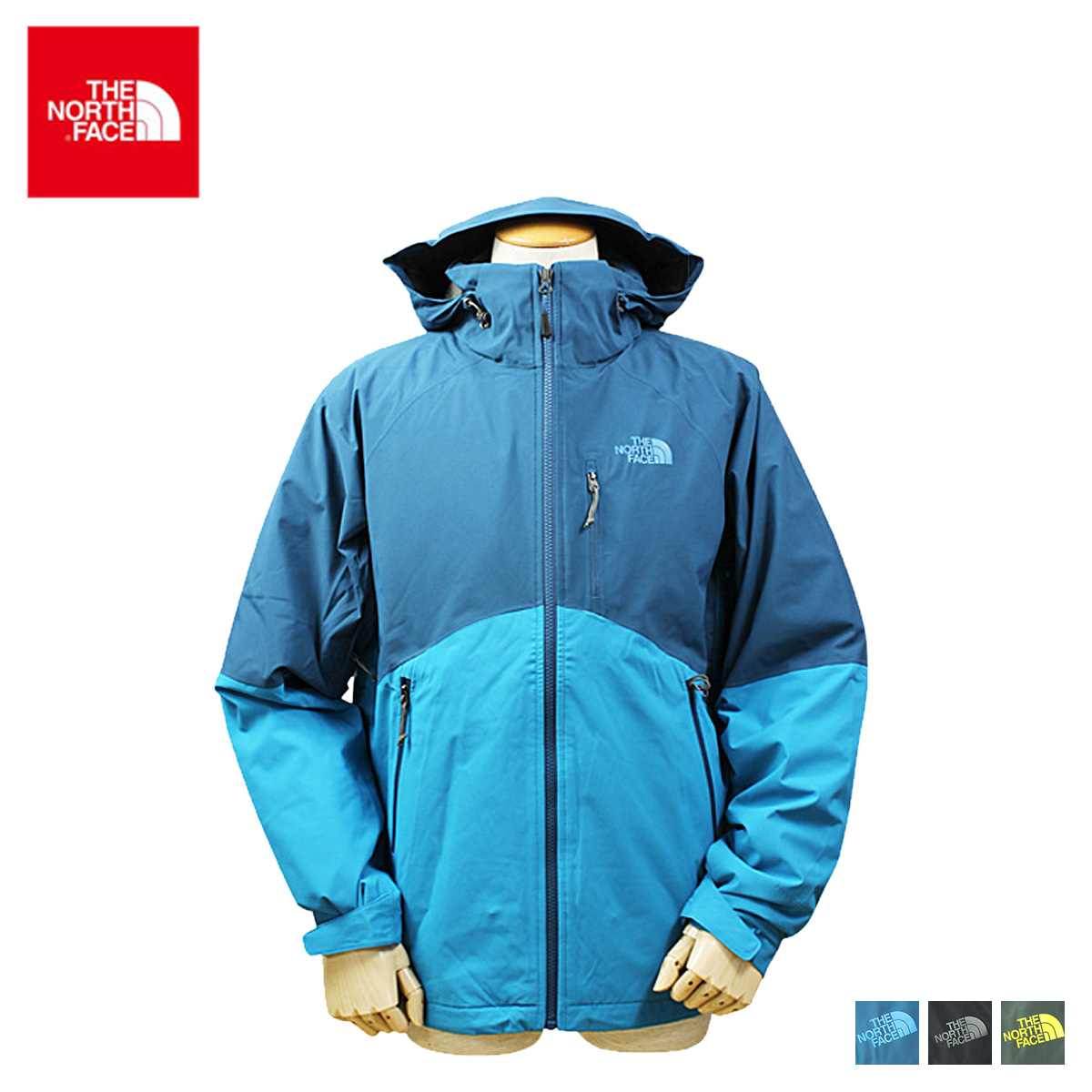 c4b0b2f6a buy mens north face insulated jacket 27dc9 9b6d4