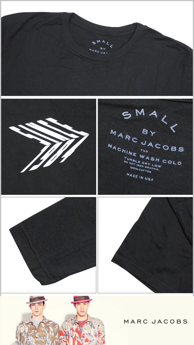 Famous T Shirt Brand Names Cotswold Hire