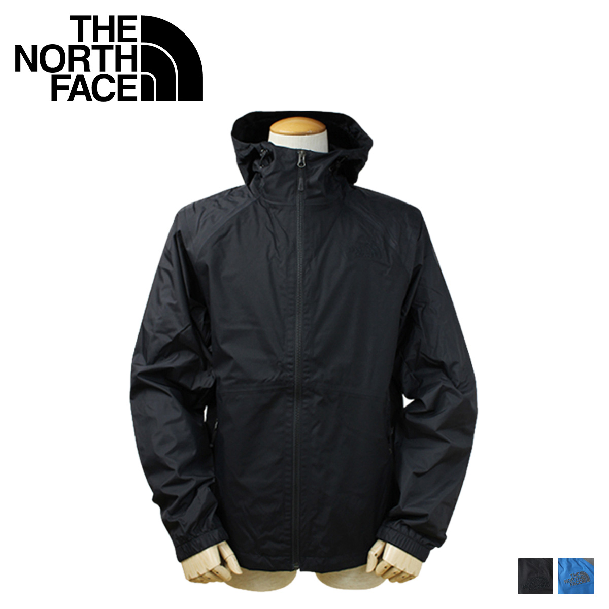 Whats up Sports  THE NORTH FACE rain jackets MEN S ALL ABOUT JACKET  waterproof and water-repellent water north face jacket  763dc9d97
