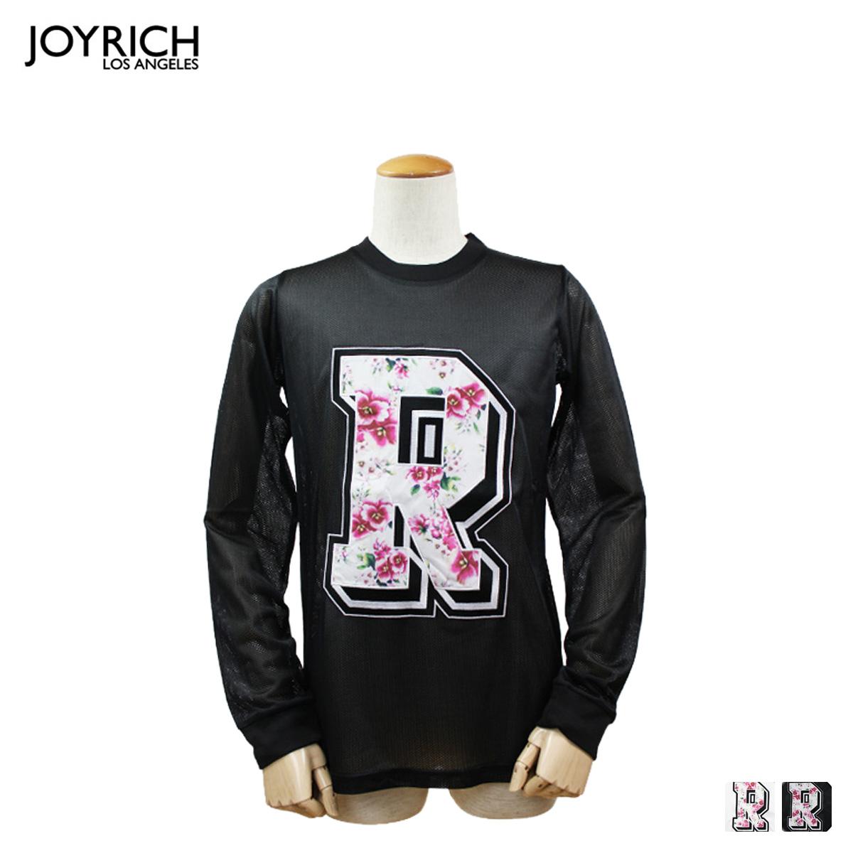Whats up Sports  JOYRICH joyrich T shirt long sleeve tee-shirt mesh sewn 2  color SUNSET WALLFLOWER RED MESH TEE men s women s  c2a9824008