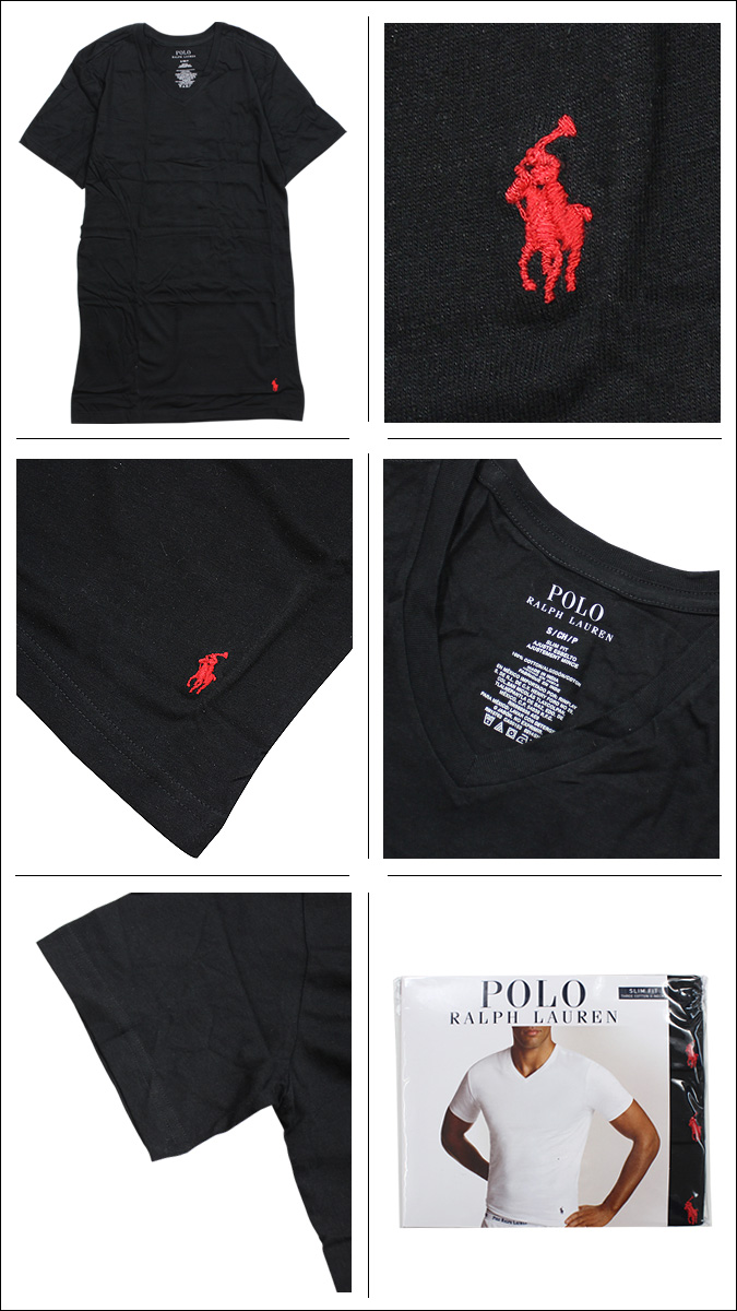 Whats Up Sports Polo By Ralph Lauren Polo Ralph Lauren T Shirt