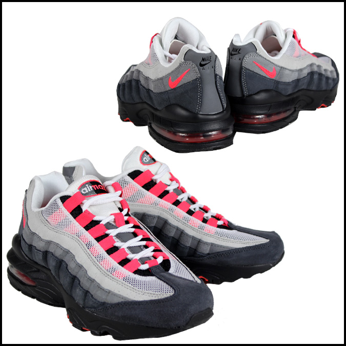 girls air max 95