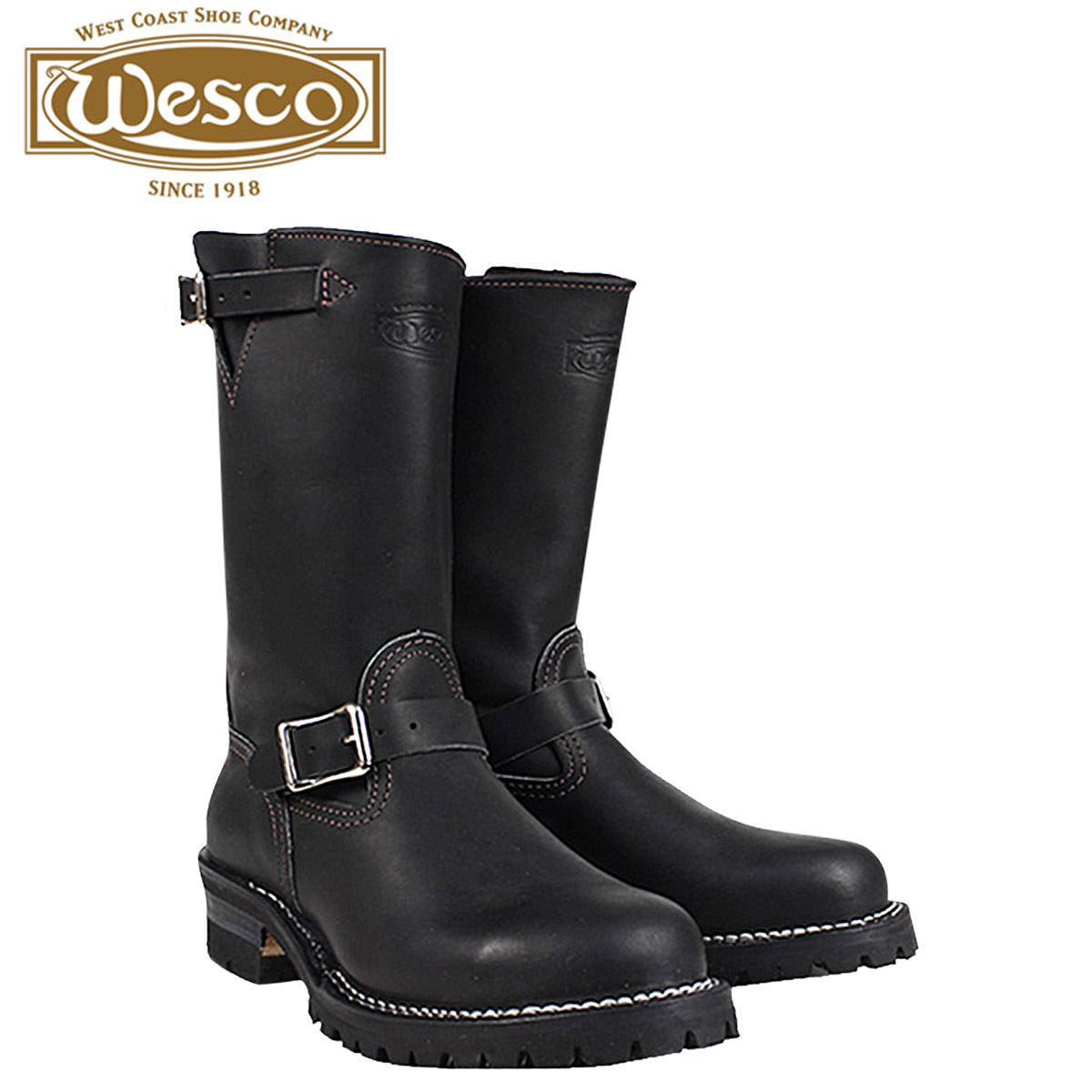 Whats up Sports | Rakuten Global Market: [SOLD OUT] Wesco WESCO 11 ...