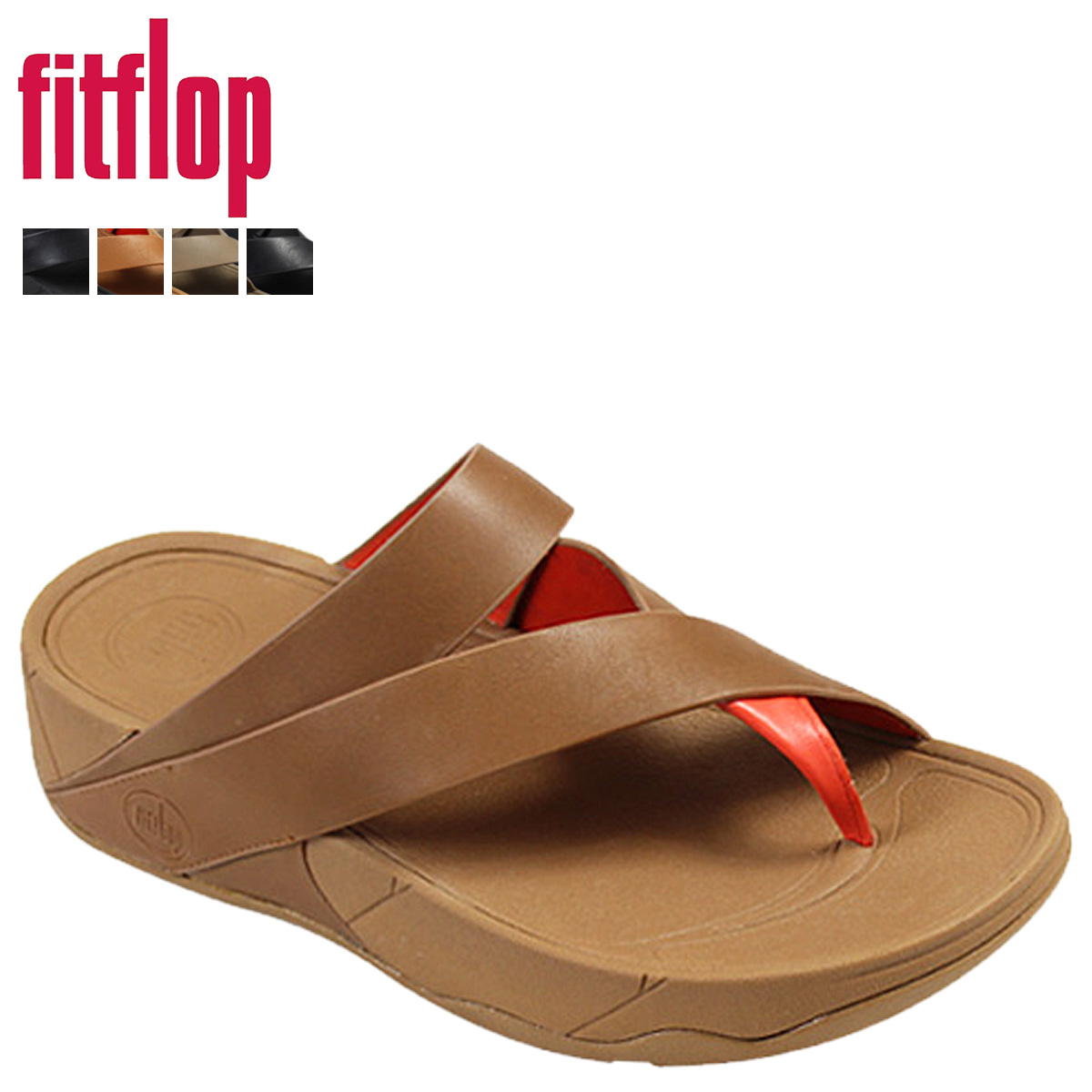 60b816fe867 ... mounted the first fit flop sandals. This is a new generation footwear  brand revolutionized the modern shoe industry does not understand the  benefits of ...