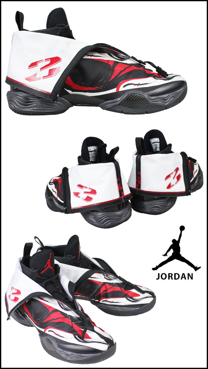 a3c09da97b85 ... uk sold out nike nike air jordan xx8 555109 011 sneakers air jordan 28  nike air