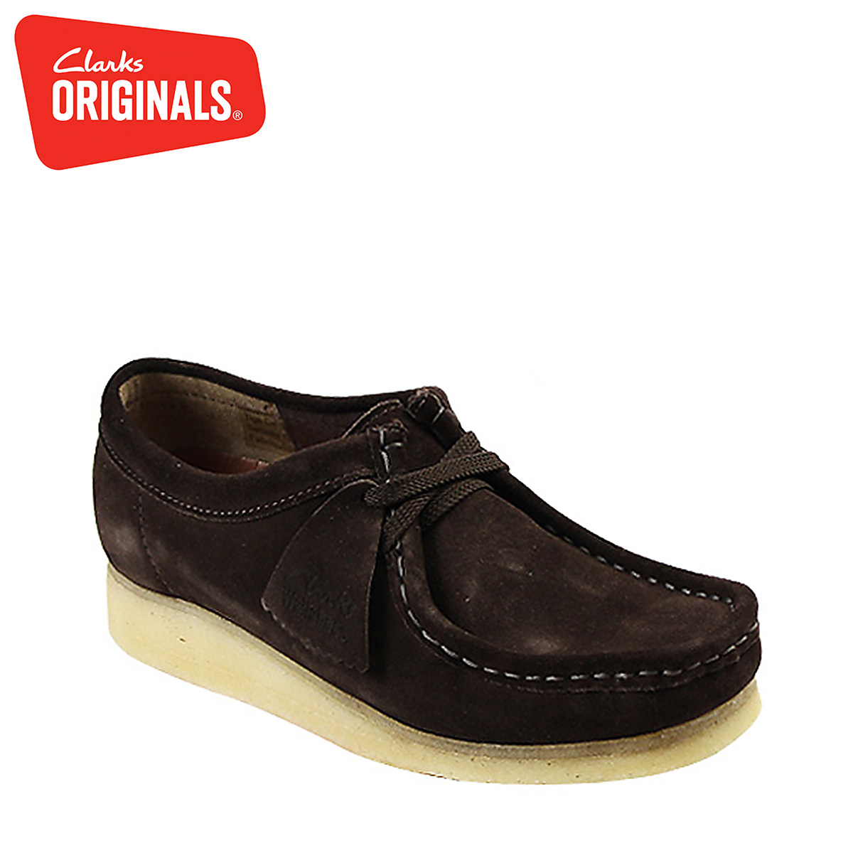 5f23252da112d The sub-brand souls stuck to making shoes always cherished the original  founder of the backbone of the Clarks said.