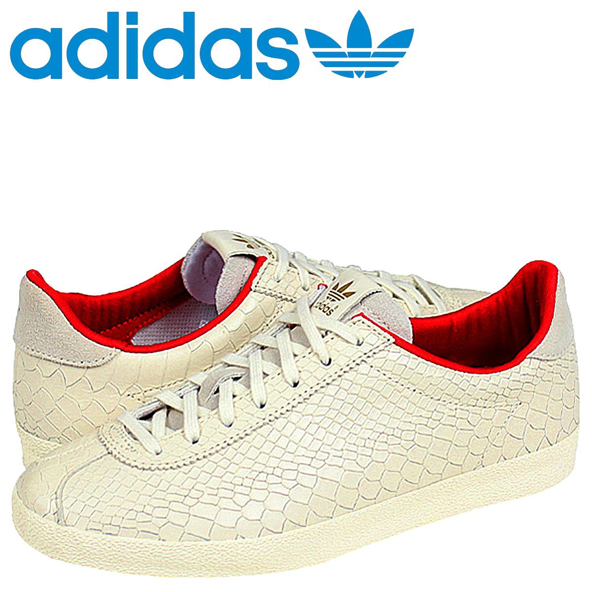 reputable site 6e869 d682c adidas originals   ☆ GAZELLE OG DRAGON W ☆