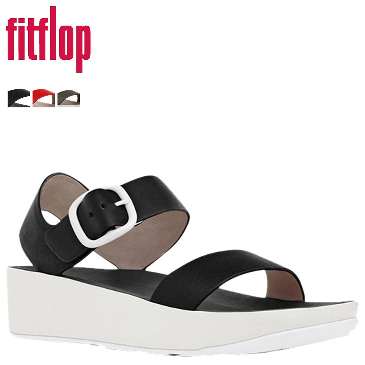 1f744b494fc Whats up Sports  FitFlop fit flop Bonn Sandals BON leather SANDAL ...