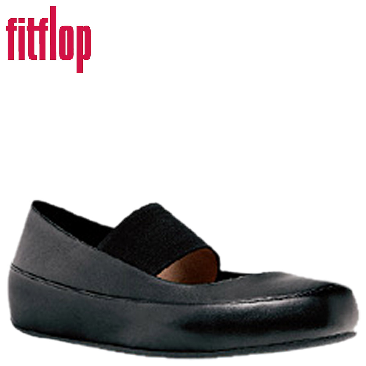 6be458841ab434 Whats up Sports  FitFlop fit flop DUE MARY JANE Hotel Mary Jane ...