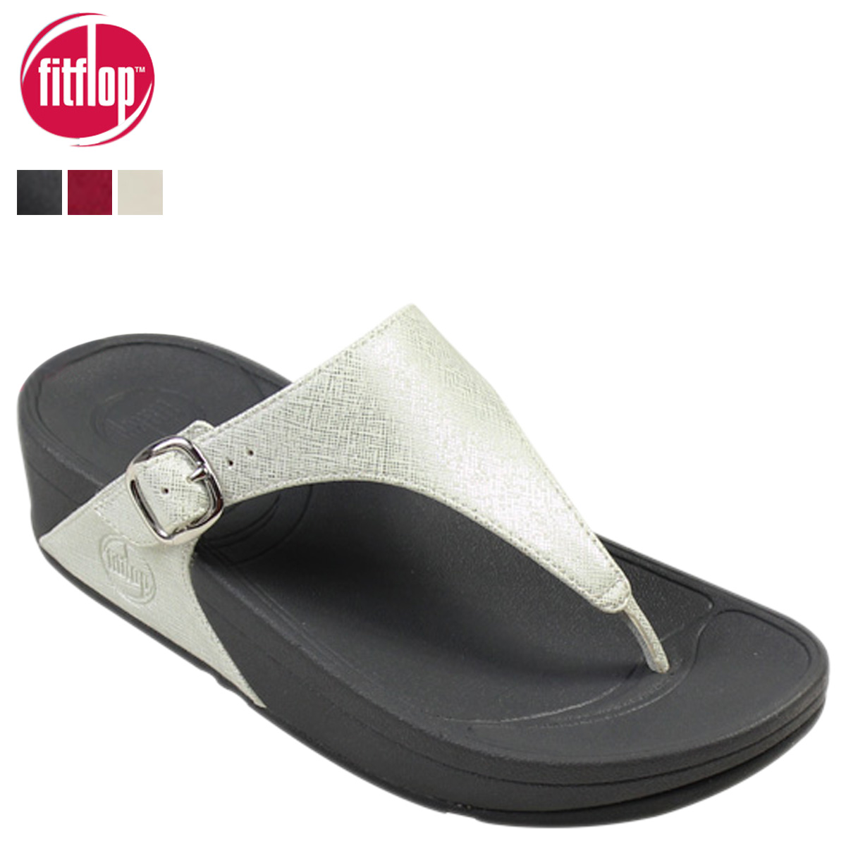 FitFlop /☆ THE SKINNY DELUXE ☆