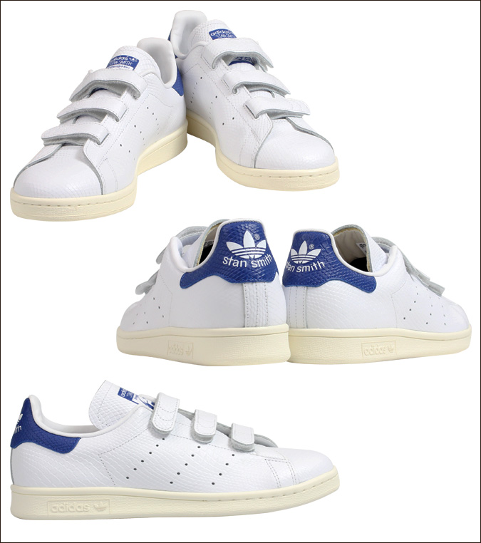 how did the adidas stan smith become the ultimate fashion shoe
