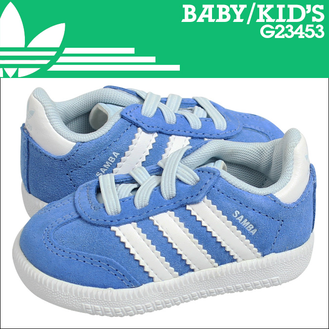 19c8d905460 ... get kids adidas samba shoes d12ca 05e0c buy new adidas originals ...