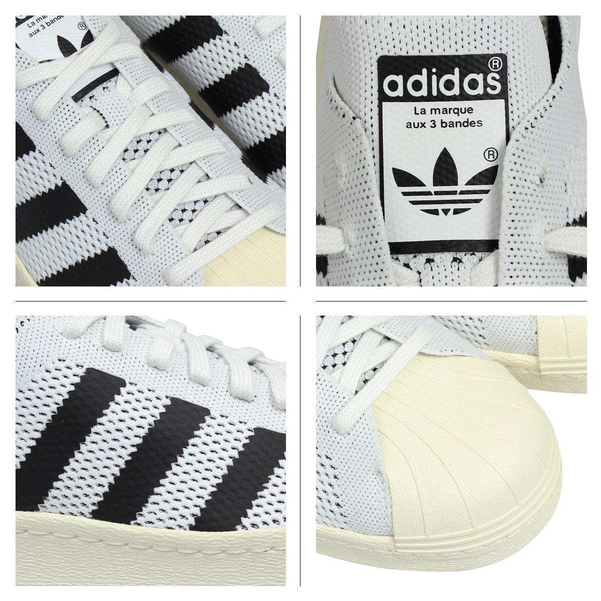 Whats up Sports: adidas Originals adidas