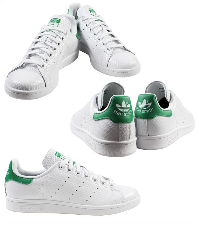 アディダスadidas楽天最安値送料無料激安正規通販靴ブーツシューズスニーカースーパースター