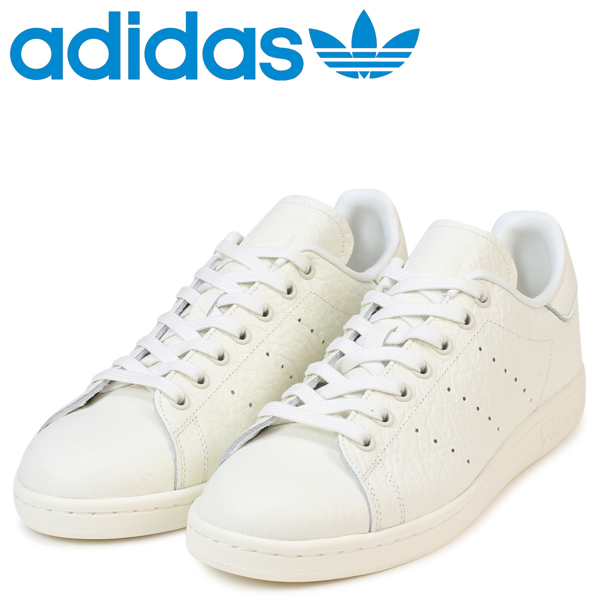 sale retailer 7dc68 baceb Adidas Stan Smith adidas originals sneakers STAN SMITH men BB0036 shoes  [3/11 Shinnyu load]