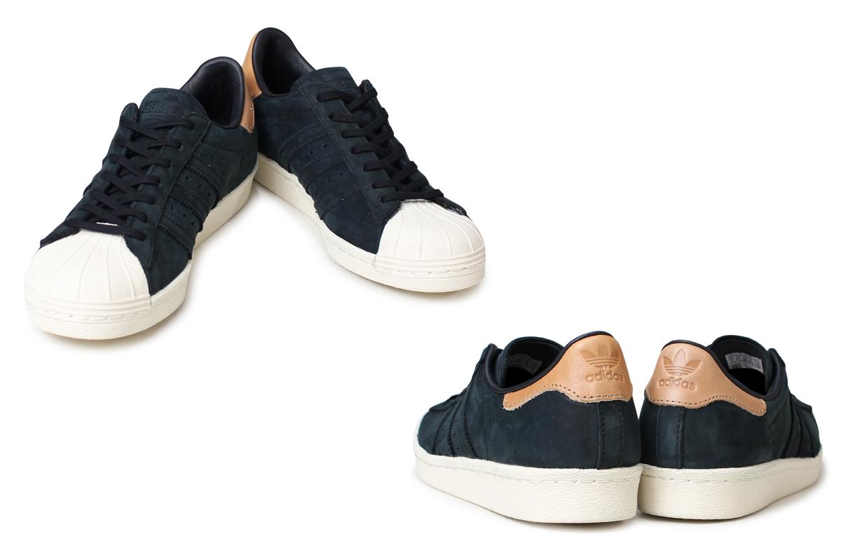 reputable site 11e20 737a0 Adidas superstar Ladys sneakers adidas originals SUPERSTAR W BB2057 BB2058  shoes white originals 214 Shinnyu load