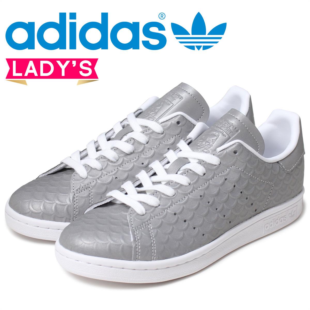 adidas stan smith your face