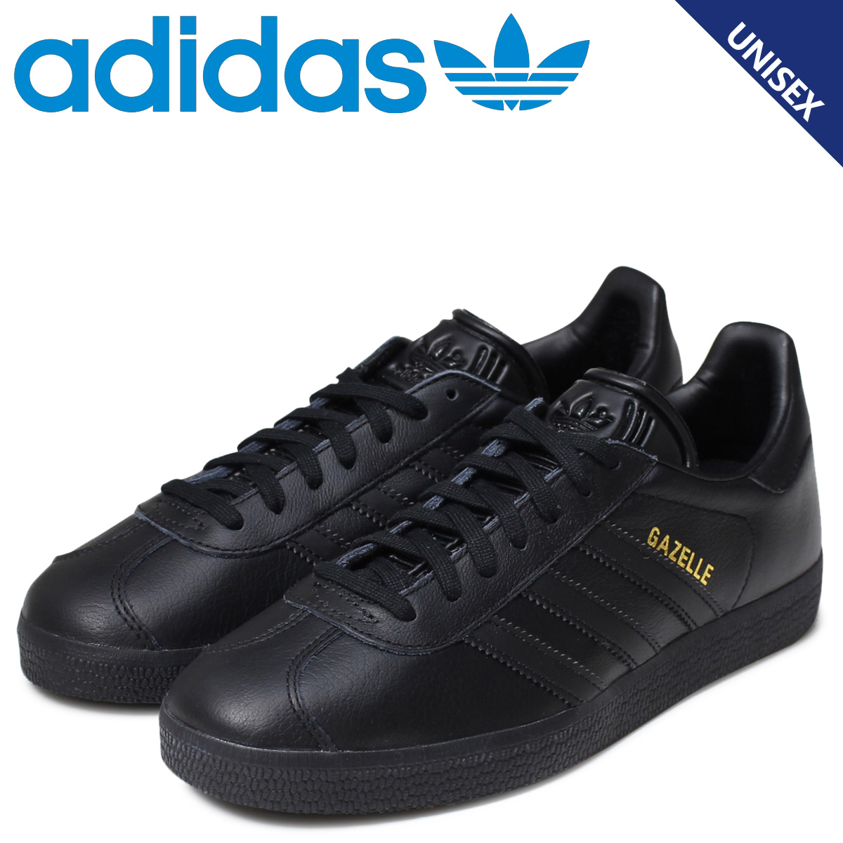 04aaa2db3ea Whats up Sports  Adidas gazelle adidas sneakers men gap Dis ...