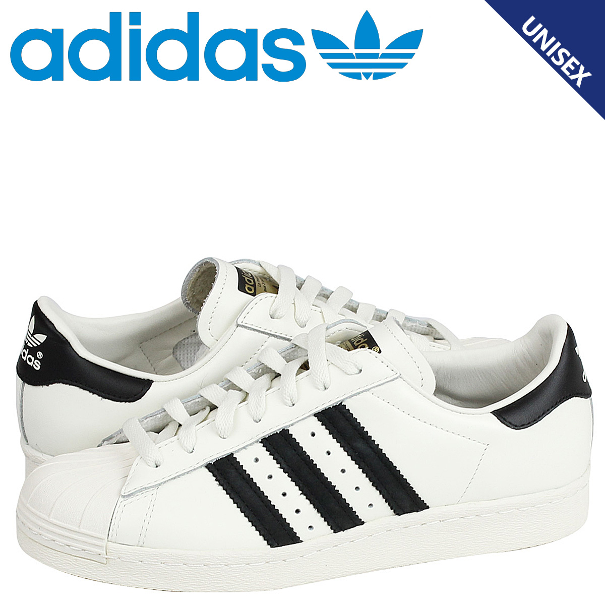 Whats up Sports: Adidas adidas Originals SUPERSTAR 80s AC Adidas Sports: originals 2c8aa2