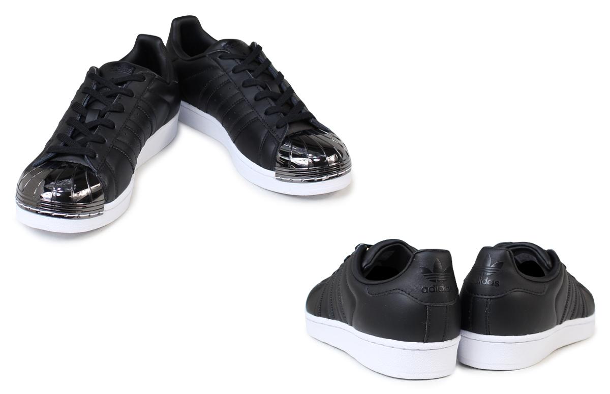 Adidas superstar nero romania scarpe per l'australia