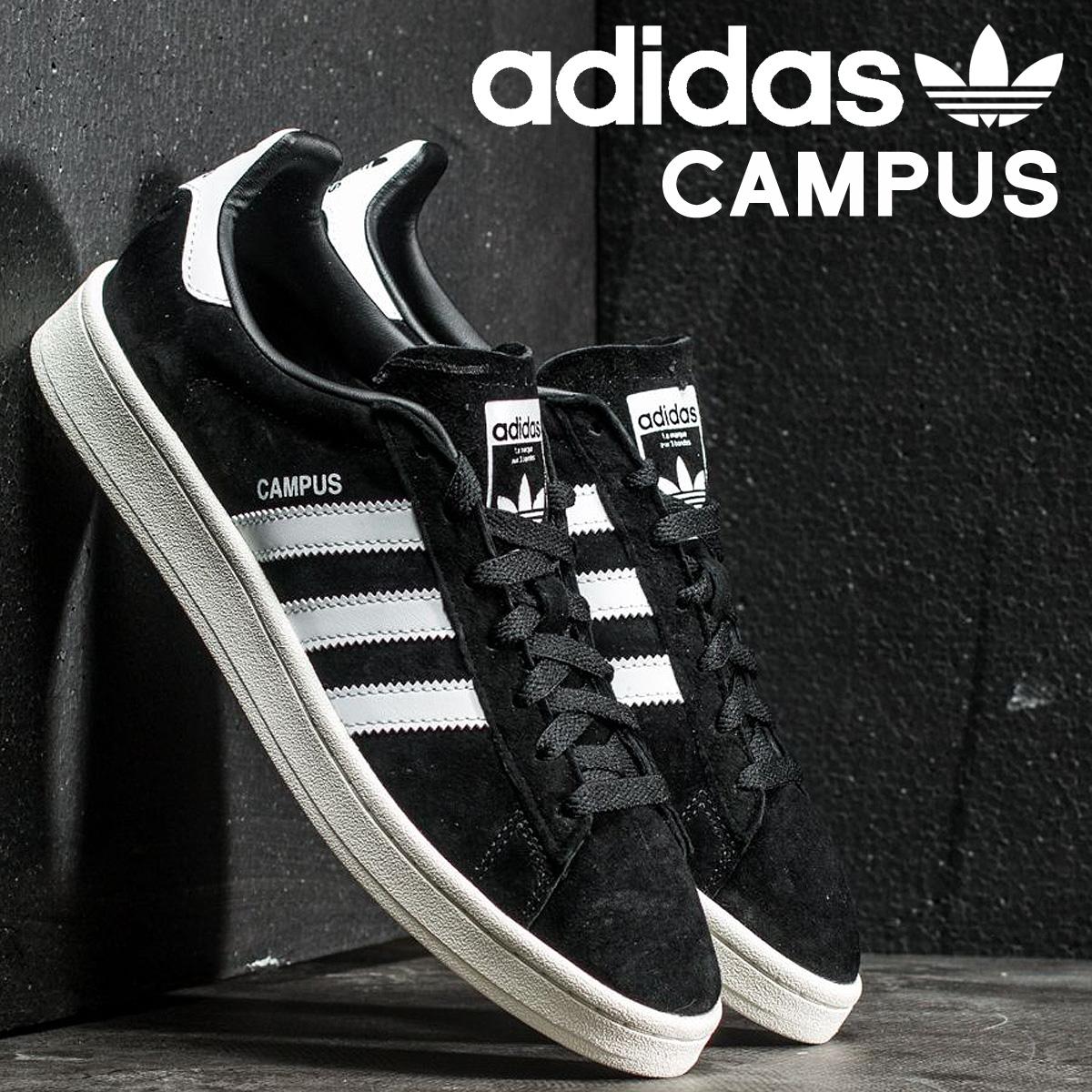 adidas campus original