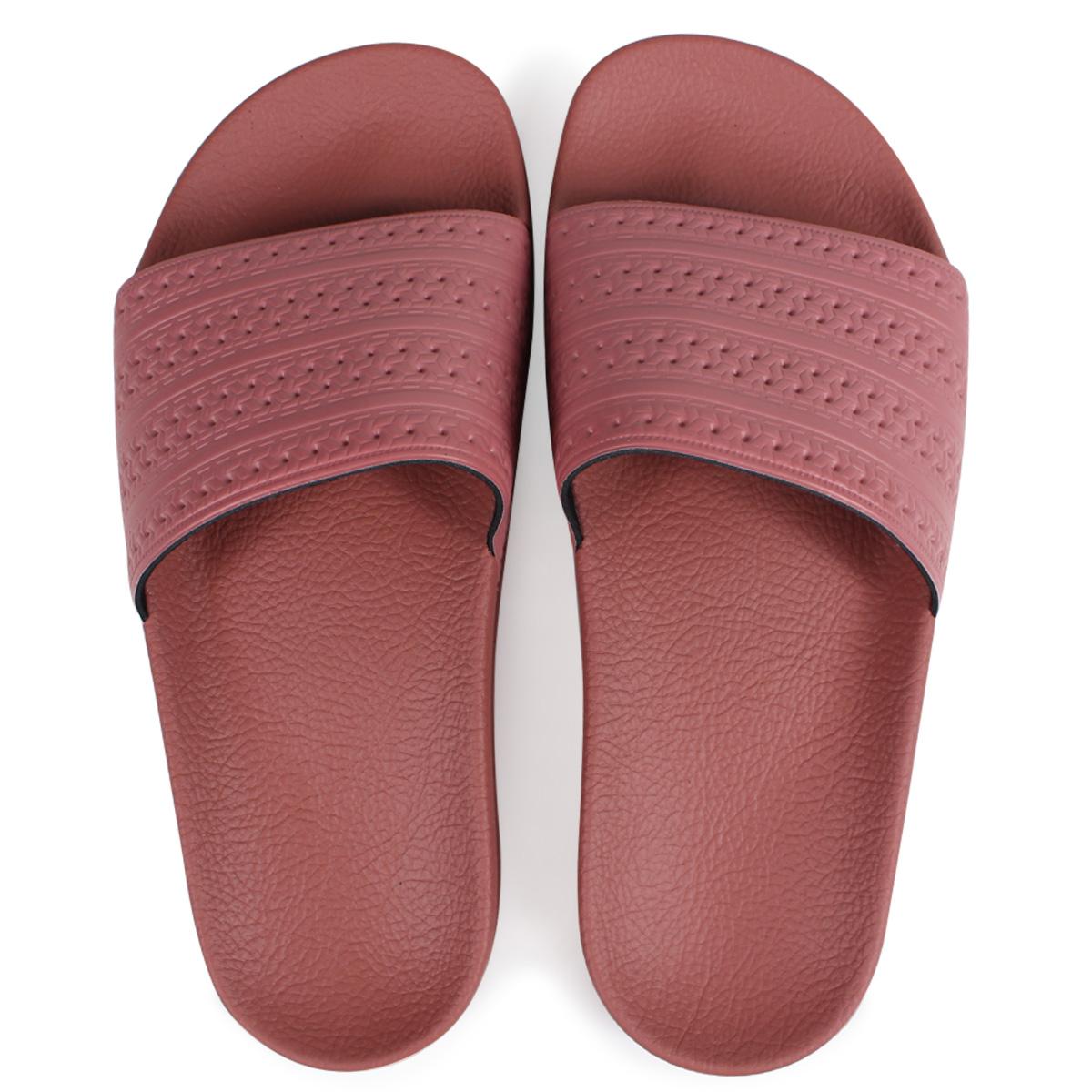adidas Originals ADILETTE W ???????????????????????????? CQ2236 pink originals