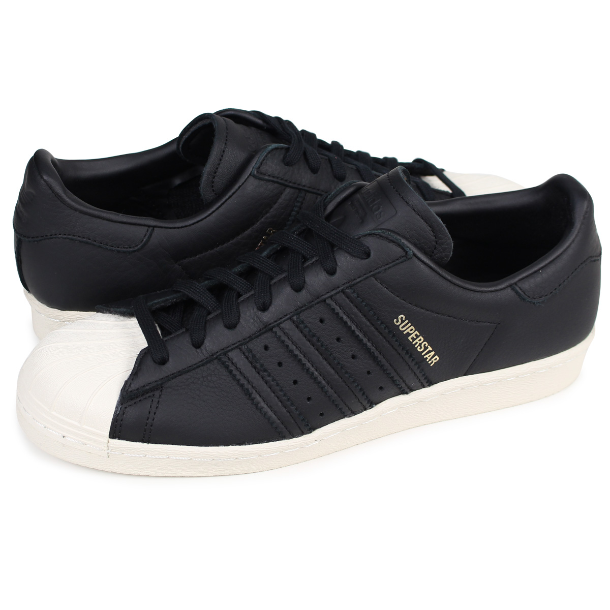 sneakers for cheap a2cc0 52696 Product Information