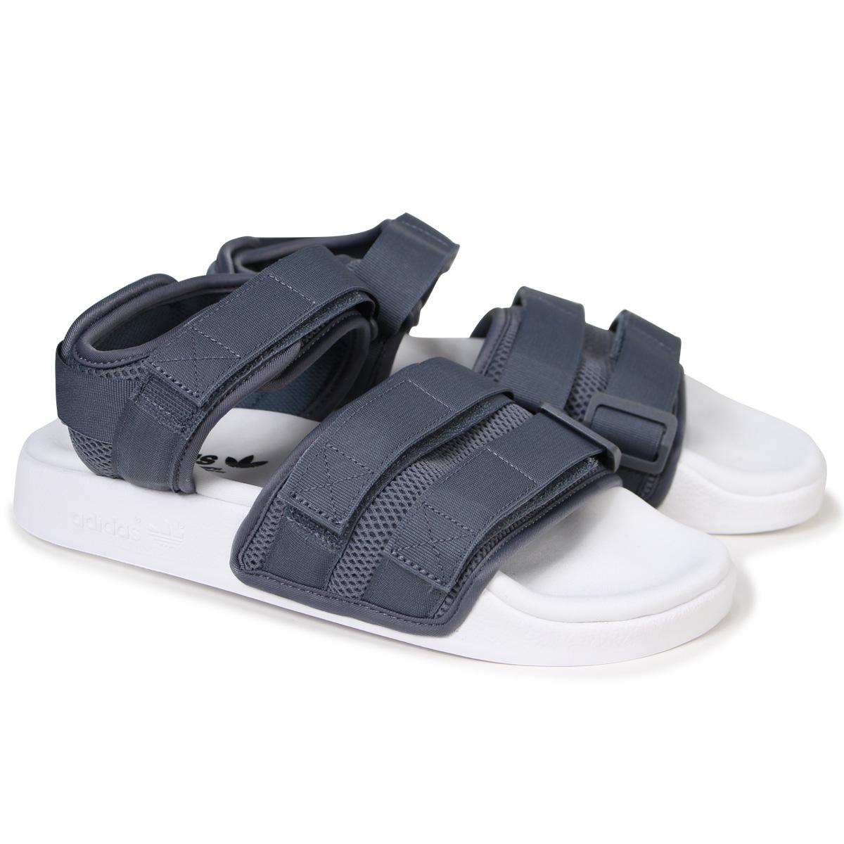 オンライン adidas originals adilette sandal 2 0 w アディダス アディレッタ