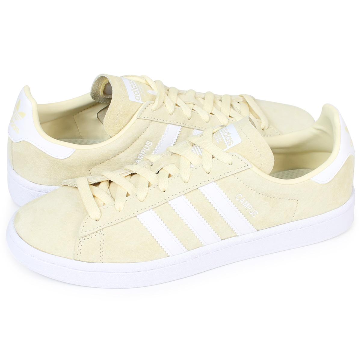 Whats up Sports  adidas originals CAMPUS Adidas campus sneakers men ... 0263f55009ad