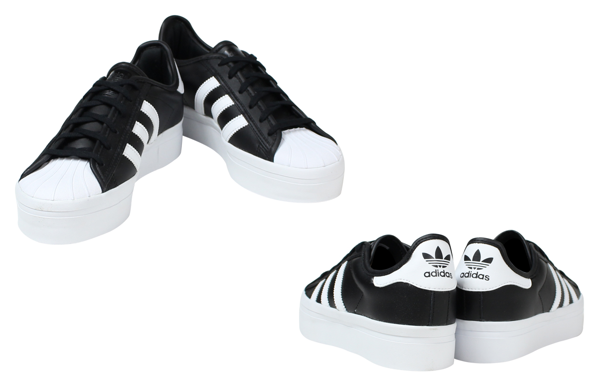 61dc5c98ccd0 Classic Mark symbolizes the adidas three lines are simple yet also said the  face of the brand impact and the classic