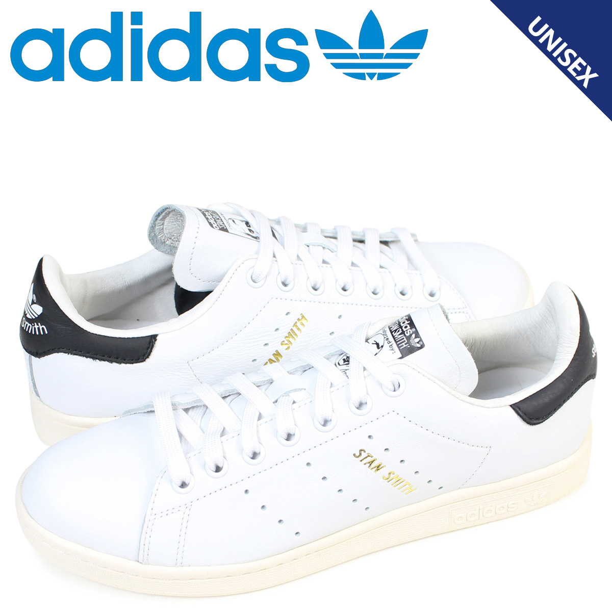 Originals Sneakers Sports Smith Adidas Stan Whats Up wTXHqBnz