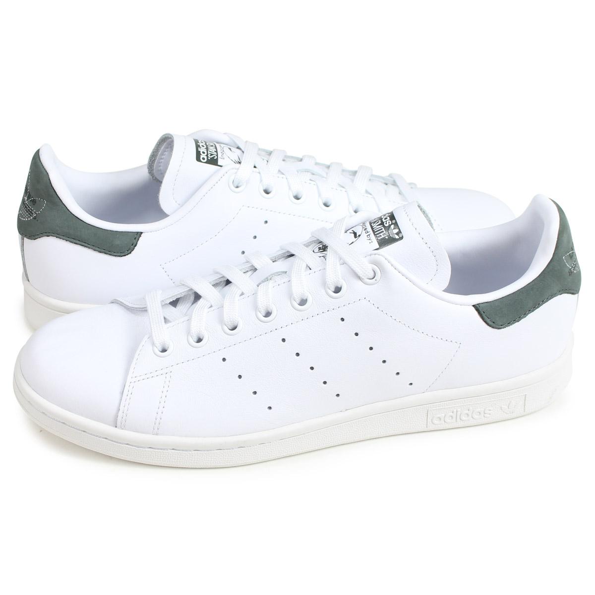 stan smith 2 - adidas originals