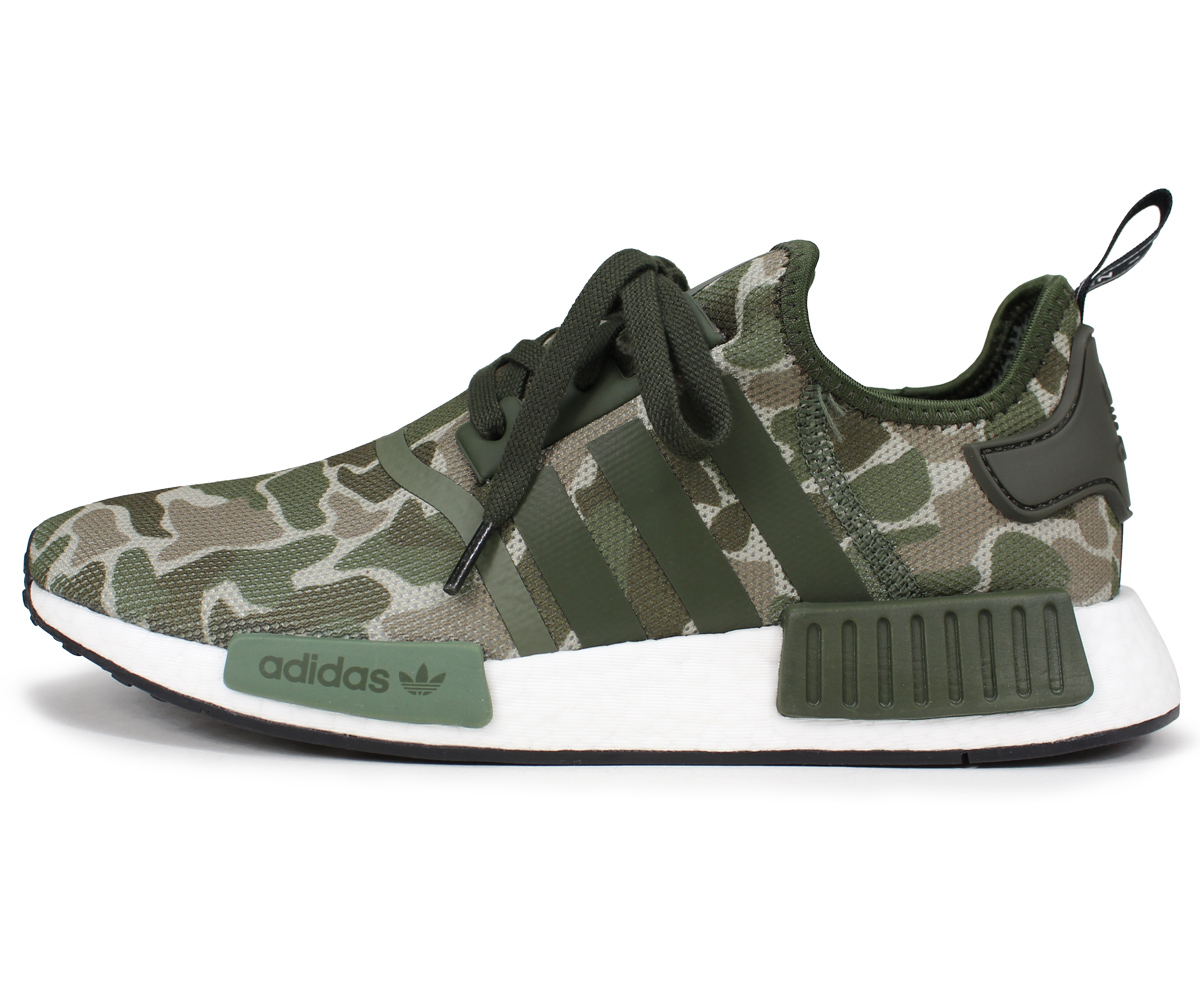 Sneakers Whats Sports Adidas R1 Up Originals Nmd qwgYx8wU