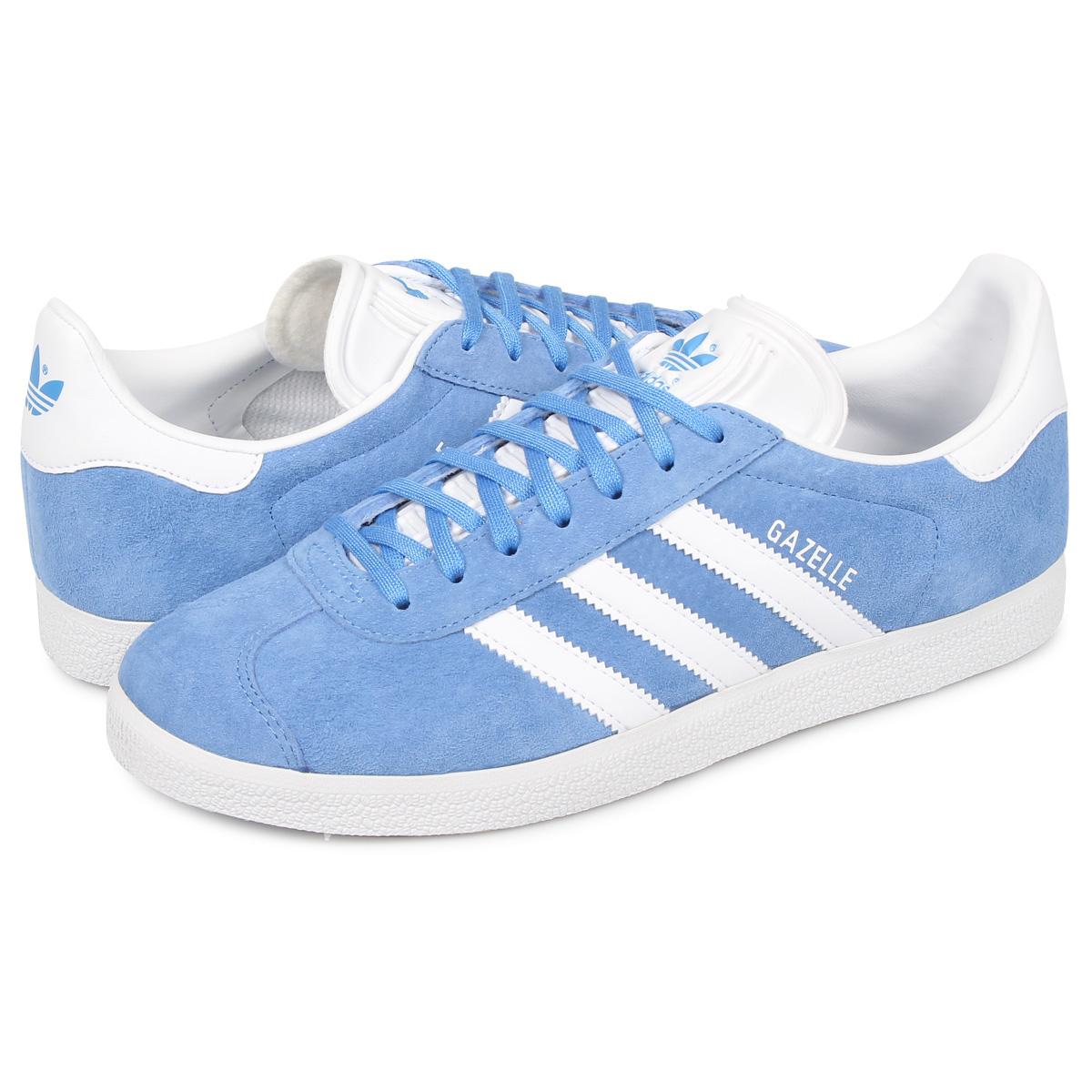 adidas Originals GAZELLE Adidas originals gazelle sneakers men gut Raabe roux EE5511