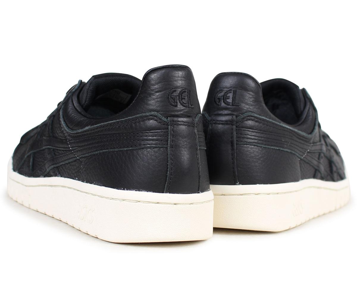 Asics Gel-PTG Sneakers In HL7X0-9090 d9BC0