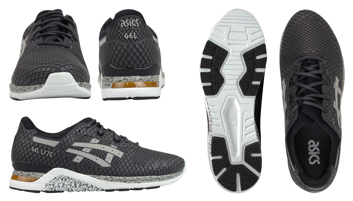 And today, again as a popular shoe brands for manufacture brands previous  to change the company name and trademark ASICs ONITSUKA Tiger, gained  popularity ...