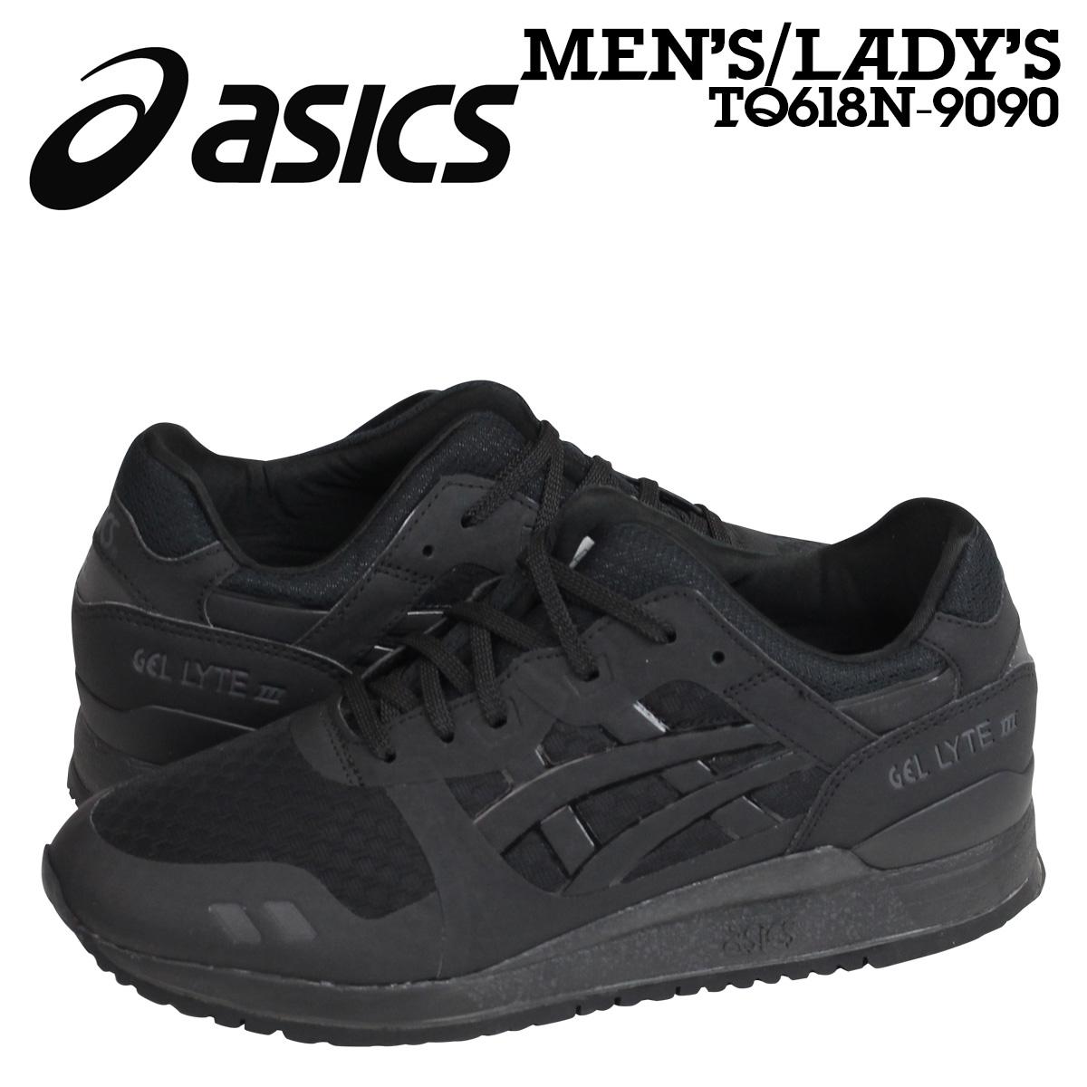 chaussures asics gel lyte 3