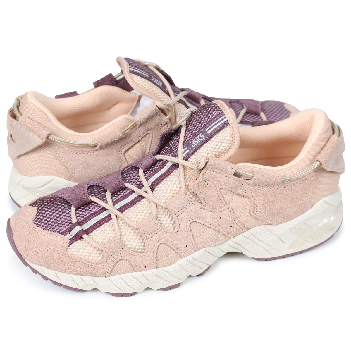 Gel Up Asics Mai Sneakers Tiger Sports Whats wIqzdZZ