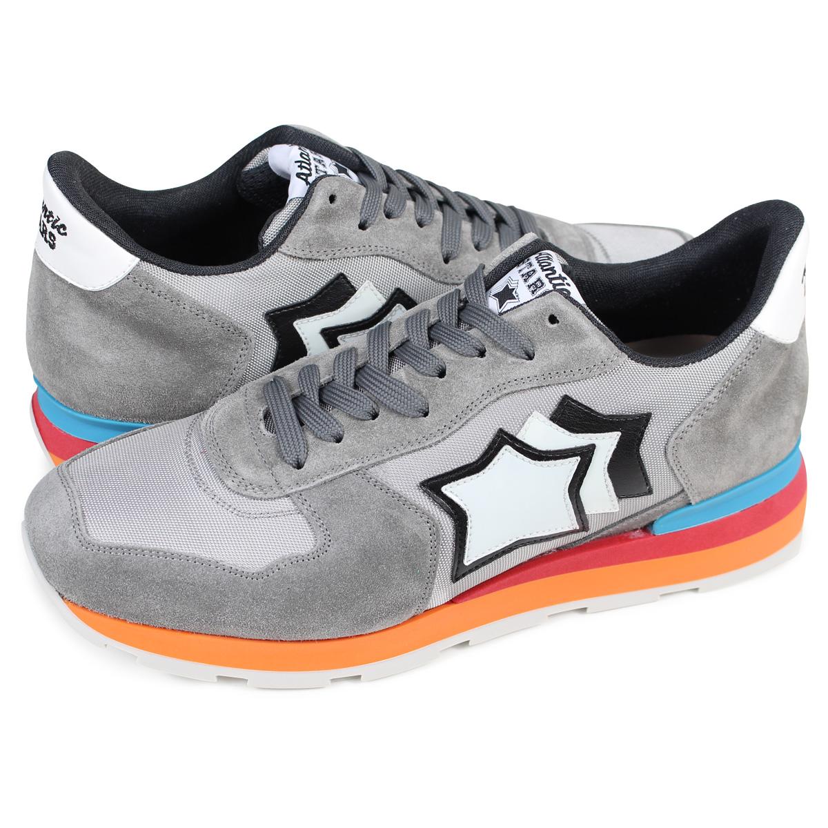 US, Fog//Charcoal M Mens OluKai Nohea Moku Shoes 46 M EU // 13 D