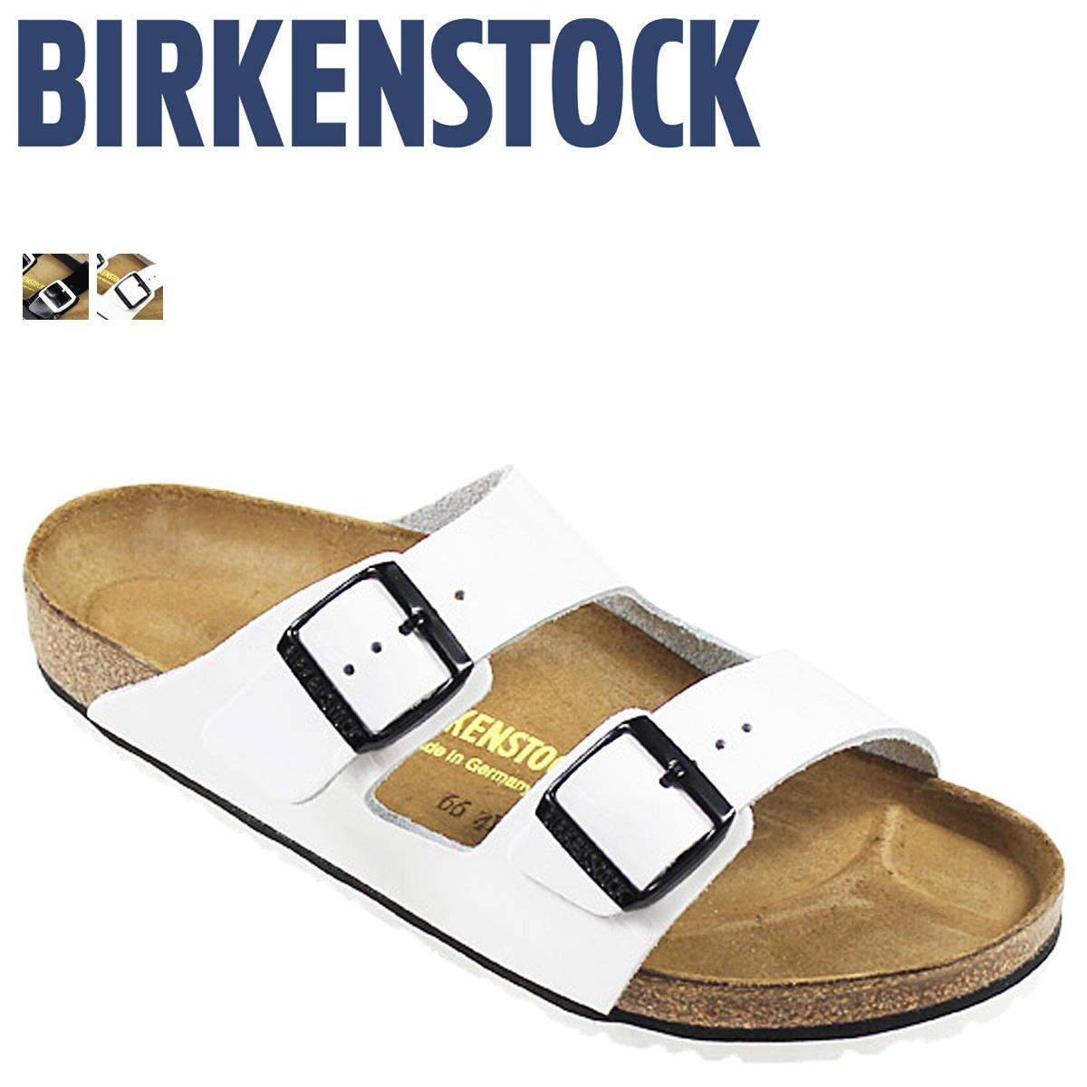 5f6de3b91a69 BIRKENSTOCK-Birkenstock Arizona vilken Sandals usually wide ARIZONA mens